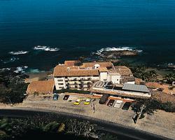 Lindo Mar Resort Timeshares
