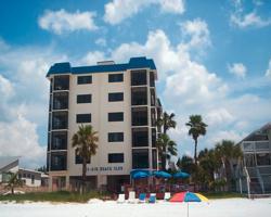 Bel-Air Beach Club Timeshares