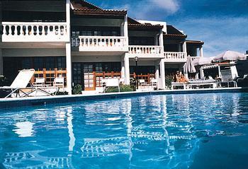 La Quinta Beach Resort Timeshares