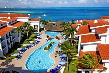 Royal Cancun Timeshares