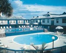 Paradise Isle Resort Timeshares
