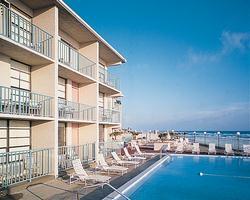 Perennial Vacation Club at Daytona Beach Timeshares