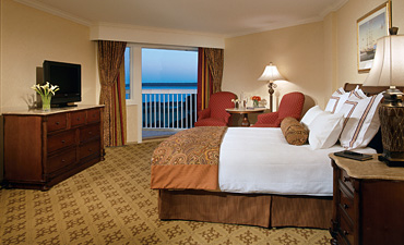Samoset Resort Timeshares