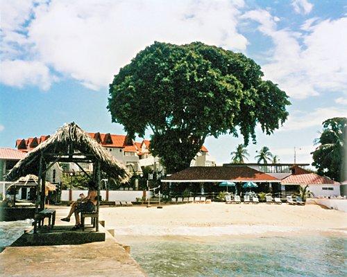 Sandy Point Beach Club Timeshares