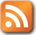 Timeshare RSS Feeds